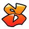 Sidekickboxing logo 03 thumb48