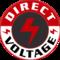 Direct_Voltage's profile picture