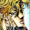Caesar thumb48