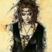 Mywitchesmagick's profile picture