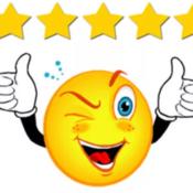 FiveStarLiquidations's profile picture