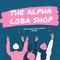 Alpha loba thumb48