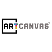 artcanvas's profile picture