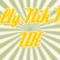 Novelty_NikNaksUK's profile picture