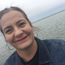 Jennifer5869's profile picture