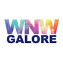 wnwgalore's profile picture