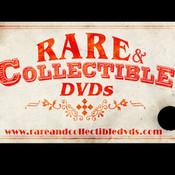 rareandc's profile picture