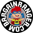 Bargainranger's avatar
