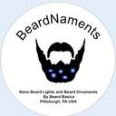 BeardBaubleOrnaments's profile picture