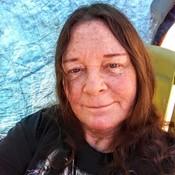 MarieH438's profile picture