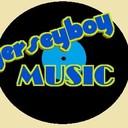 Jerseyboy thumb128