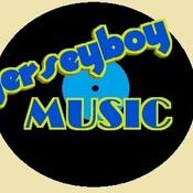 jerseyboymusic's avatar