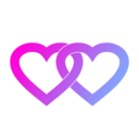 heartyourheart's profile picture