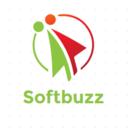 softbuzz's profile picture