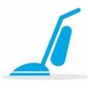 Electric_Vac_LLC's profile picture
