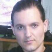 BetoCorona39's profile picture