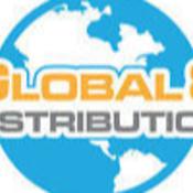 G8_Distribution's profile picture