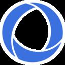 OzoneToys's profile picture