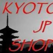 joyjoy72's profile picture