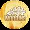 WOODINS's profile picture