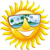 SunnyBlurays's avatar