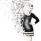 Priddy_and_Posh's profile picture