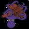 Therealspacekraken thumb48
