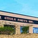 pinwall_cycle_parts's profile picture