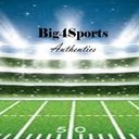 Big4Sports's profile picture