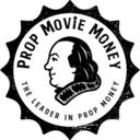 PropMovieMoney's profile picture