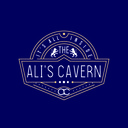 The_Ali_s_Cavern's profile picture