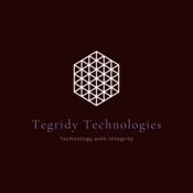 TegridyTechnologies's profile picture