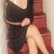 Callgirlsdelhi thumb48
