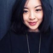 onlinecasino's profile picture