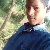 AbhishekN20's avatar