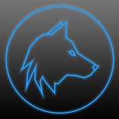 MachinaWolf's avatar