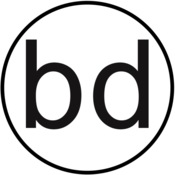 BelDisegno's profile picture