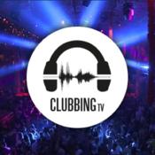 ClubbingTV's avatar