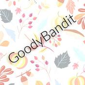 goodybandit's profile picture
