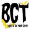 Batcave_Treasures's profile picture