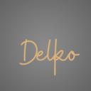 Delko_Sales_Group_'s profile picture