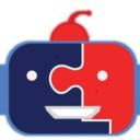puzzlesplus's profile picture