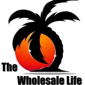 The_Wholesale_Life's avatar