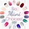 Free sample color street nail polish strips 1 thumb48