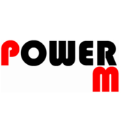 power_merchandisers's profile picture