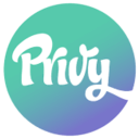 PrivyGist's profile picture