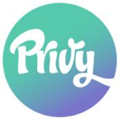 Privy thumb175