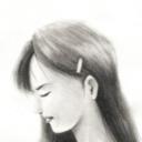 tigernix's profile picture