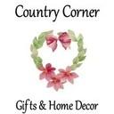 country_corner's profile picture