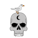 harleykoas69's profile picture